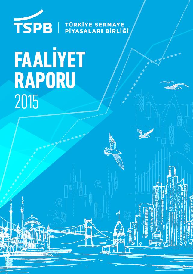 faaliyet_raporu_2015
