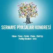 sermaye-pi-kong