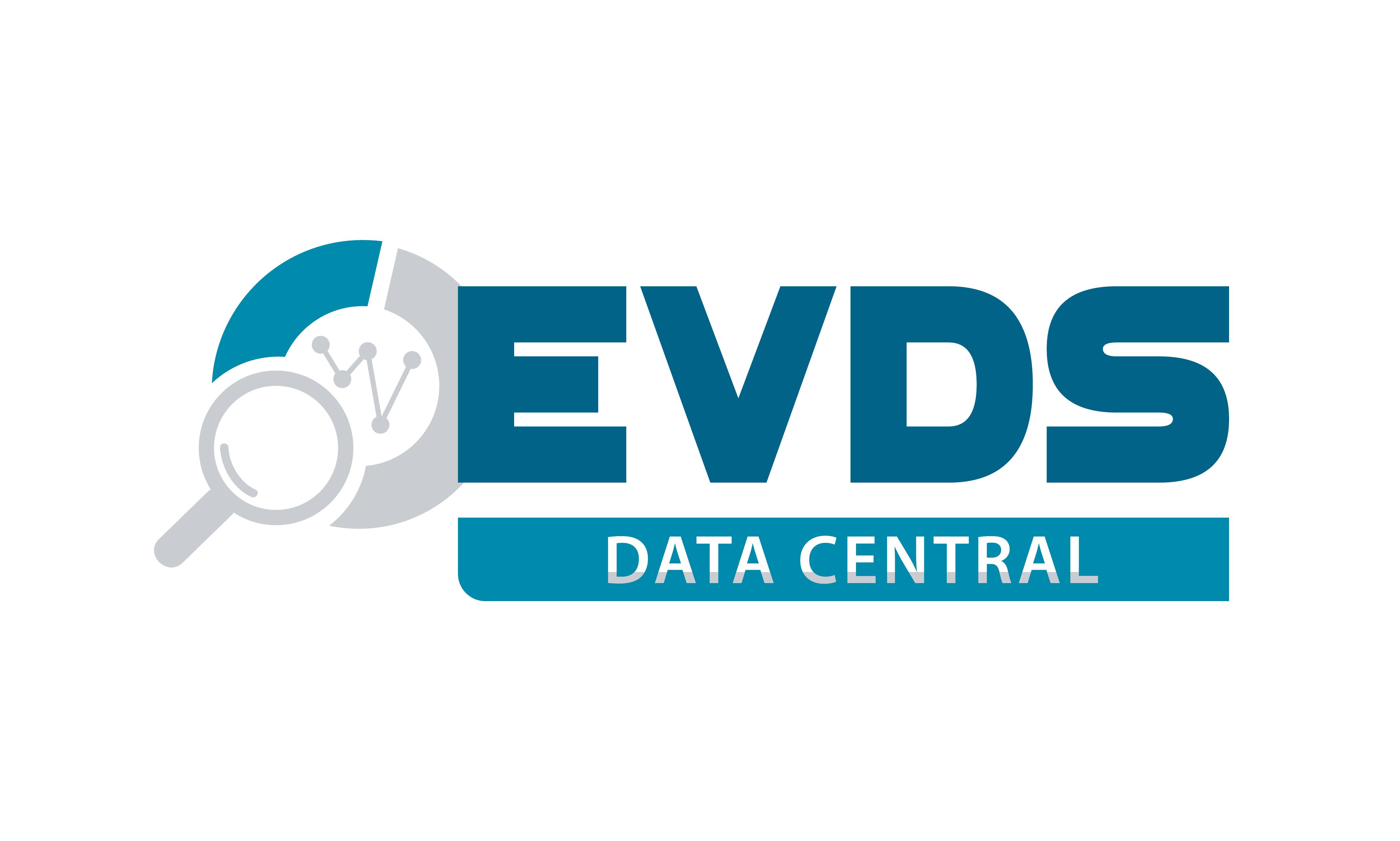 EVDS Link